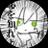 torimochi_rom