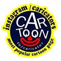 @caricators