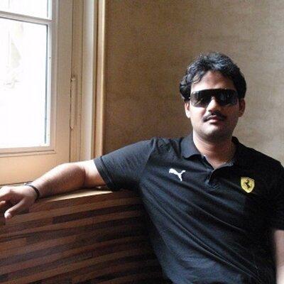 Sudhir | Social Profile