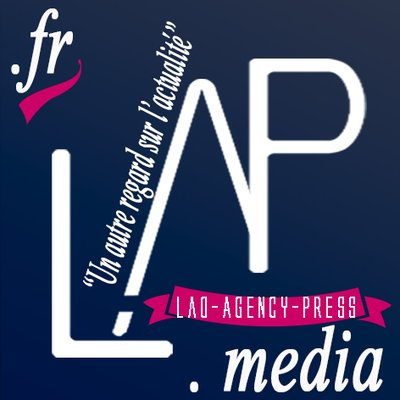 LAO AGENCY PRESS