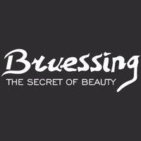 PMU_Bruessing