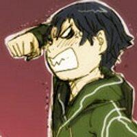 黒田淳也 Junya Kuroda | Social Profile