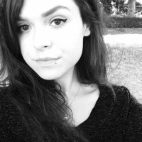 Joanna_Desiree