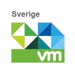VMware Sverige