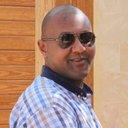 Kareem Samara
