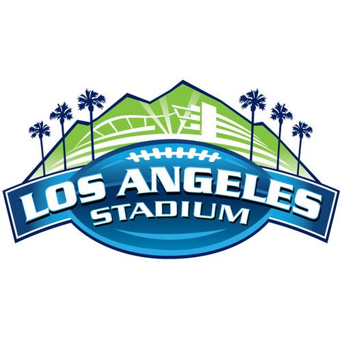 Los Angeles Stadium Social Profile