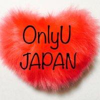 @onlyujapan
