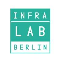 infralabberlin