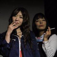 @smoking_aliens