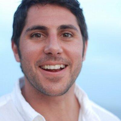 Andres Moran | Social Profile