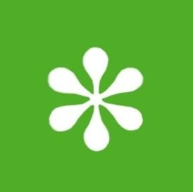 Yeşilist  Twitter Hesabı Profil Fotoğrafı