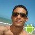 Hígor Rodrigues (@hestevan) Twitter