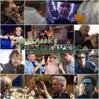 filmmakerscast