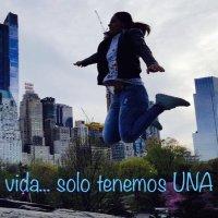 @EstelaVargas5