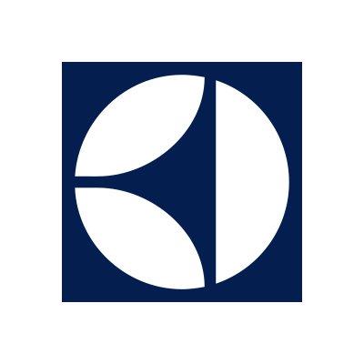 Electrolux España