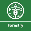 FAO Forestry