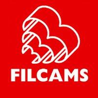 @FILCAMSCGIL