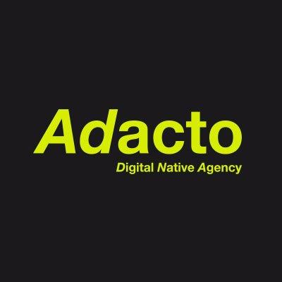 Adacto