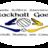 Blackhall Gaels GAA