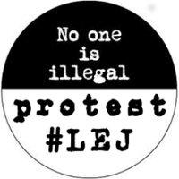 protest_lej