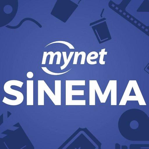 Mynet Sinema's Twitter Profile Picture