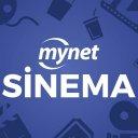 Mynet Sinema
