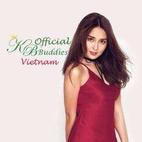 OfficialKBB Vietnam