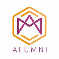 @AM_Alumni