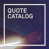 QuotecataIog