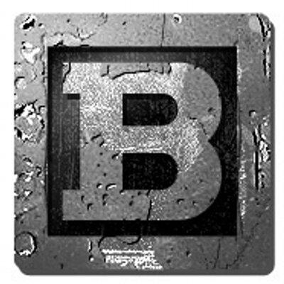 BRANDed | Social Profile