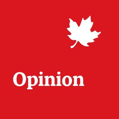 Globe Opinion