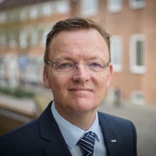 Jesper Kaas Schmidt