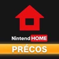 NDH_Precos