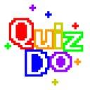 "Quiz Do~""やる""クイズ支援サイト"