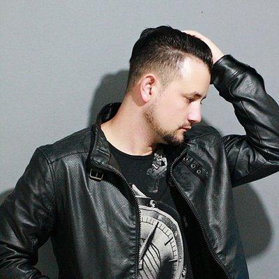 DJ Danilo Tabanez