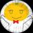 The profile image of t_m_ai