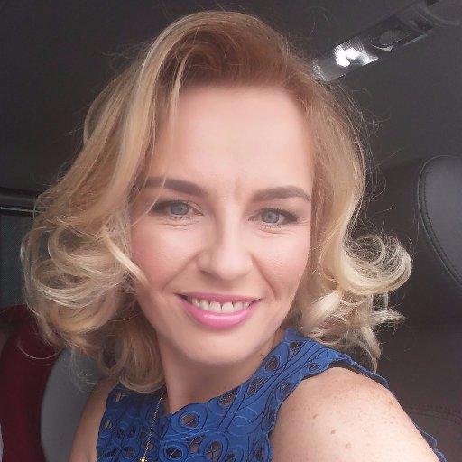 Gabriela Jiroutova