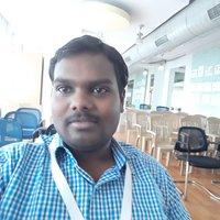 @Venkata508