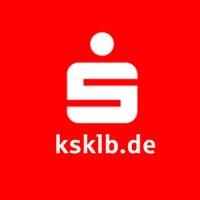 ksk_lb