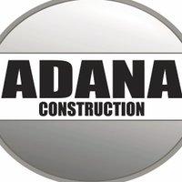 @AdanaStockport