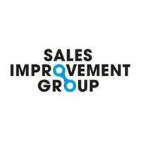 Sales_Improve