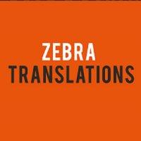 zebra_trans