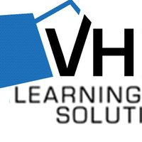 VH_Learning_Sol