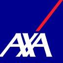Mon AXA