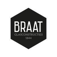 Braat1844