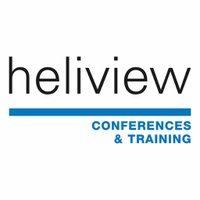HeliviewConf