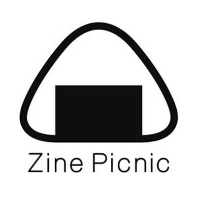zine_picnic | Social Profile