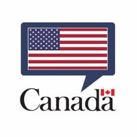 Embassy of Canada US