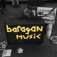 BaraganMusic
