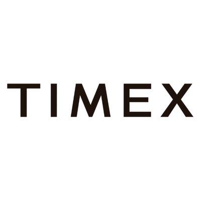 TimexMx